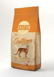 ARATON OUTDOOR Adult All