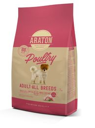 ARATON POULTRY Adult All Breeds