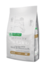 NP Superior Care Sensitive Skin&Stomach Adult Small Breeds