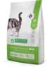 Nature's Protection Urinary formula-s