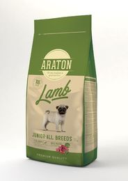 ARATON LAMB Junior All Breeds