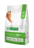 NP Active Sport Adult All Breeds