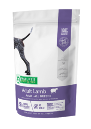 NP Adult Lamb All Breeds