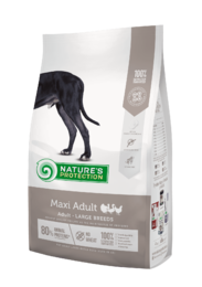 NP Maxi Adult Large Breeds