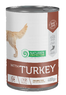 Nature's Protection Nature's Protection with Turkey