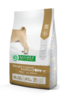 NP Weight Control Sterilised Adult All Breeds